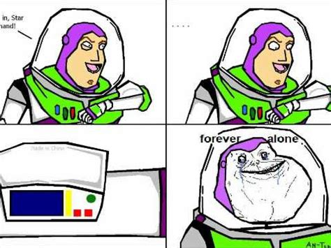 Forever Alone V top 10 rage comics forever alone