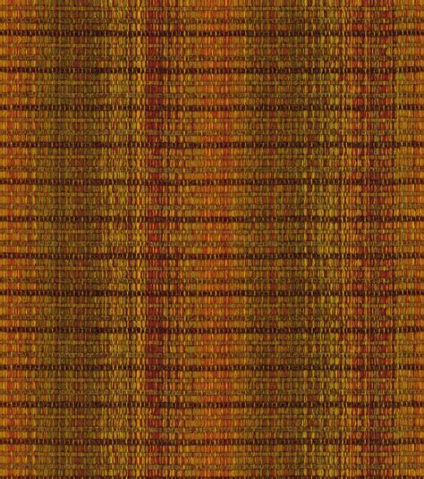 upholstery fabric richloom lopabk autumn jo