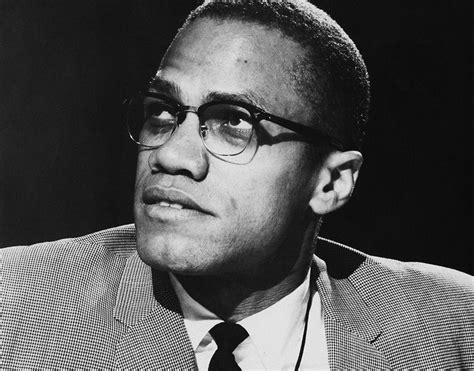 Biography Malcolm X | malcolm x biography of the civil rights era