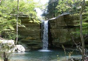 Swimming Holes Near 7 Swimming Holes Near Pittsburgh To Hit Before Summer Ends
