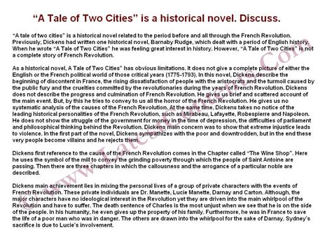 theme exles in a tale of two cities business management essay sle payforessay web fc2 com