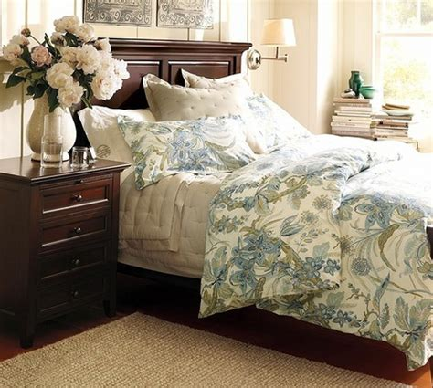 how to arrange pillows on a bed how to arrange pillows on a bed for comfort 5 ideas for
