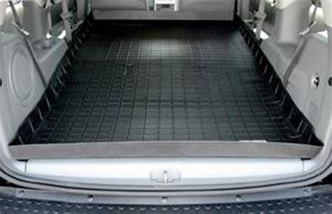 top 28 weathertech floor mats springfield mo sell used 2007 6 door stretch lt 2500 in port