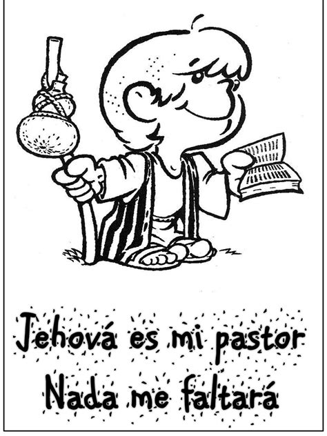 dibujos para colorear con textos biblicos cristianos dibujos infantiles cristianos para colorear e imprimir