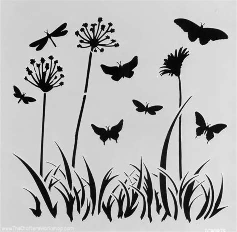 Dijamin Stencil Mini 3 100 ideas to try about paper cutting stencils paper and paper clouds