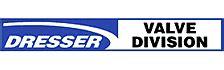 Dresser Valve Division by Rotary Globe Valves Valves Pumps Actuators