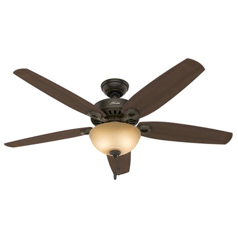 great room fan monte carlo vision max 56 in indoor outdoor bronze