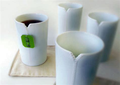 design cups 24 cool and creative cup designs that will make your drink