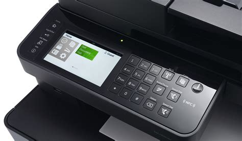 100 best cost per page color laser printer kyocera