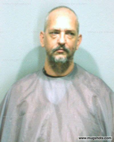 Glenn County Court Records Glenn Estler Mugshot Glenn Estler Arrest Dekalb County Ga Booked For Contempt