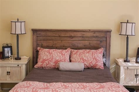 Barnwood Headboards For Sale by Rustic Headboards For Sale Bed Headboards