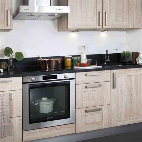 cuisine chez darty cuisine darty les nouveaux meubles de cuisine c 244 t 233 maison