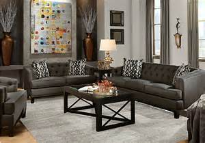 7 living room set chicago granite 7 pc living room living room sets