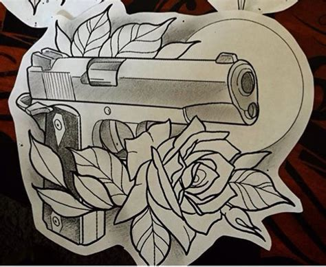 colts tattoo designs colt 1911 tattoos colt 1911 and