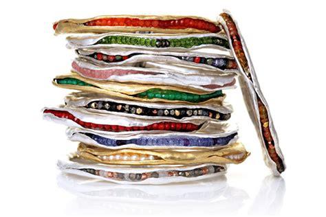 Handmade Artisan - mashka jewelry handmade artisan jewelry
