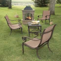 Big Lots Patio Table New Patio Chairs Big Lots 45 For Lowes Patio Tables With Patio Chairs Big Lots 4309
