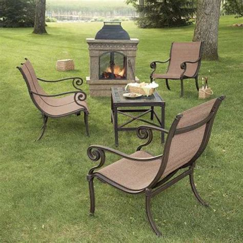 Biglots Patio Furniture High Quality Big Lots Patio Furniture We Bring Ideas