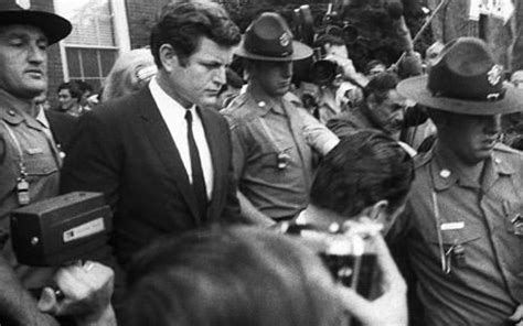 What If Chappaquiddick Never Happened The Infamous Chappaquiddick Incident Page 1