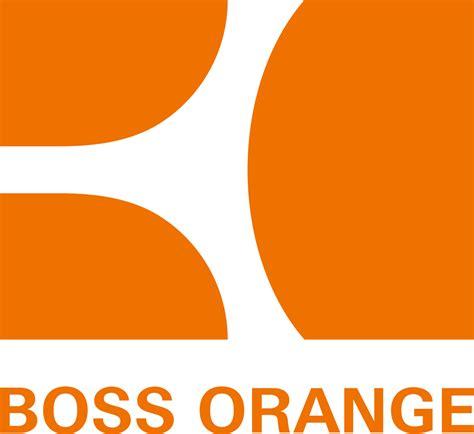 logo orange orange logo images