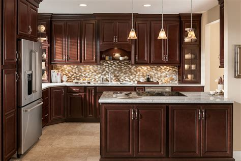 woodmark kitchen cabinets american woodmark kitchen traditional with kitchen island