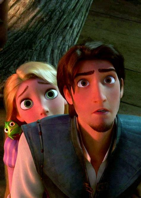 disney infinity flynn rider 1635 best images about my princess rapunzel on