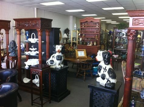 antique stores near me abernathy antiques texas city tx yelp