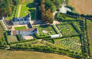 30 jardins remarquables en r 233 gion centre minist 232 re de la