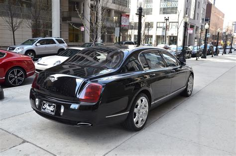 free car manuals to download 2008 bentley continental gtc electronic toll collection 2008 bentley continental flying spur ingition system manual free download service manual
