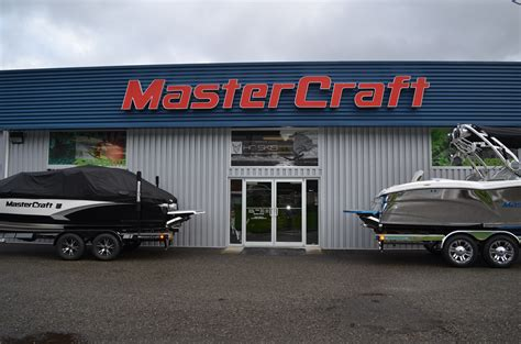 mastercraft trailer parts diagram repair wiring scheme