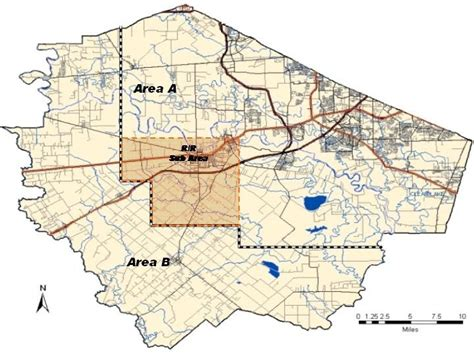fort bend county texas map as the court turns is fort bend sinking