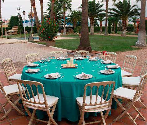 alquiler de mesas y sillas para eventos cat 225 logo de sillas y mesas para alquiler de mobiliario