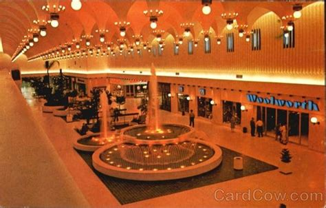 layout of eastwood mall eastwood mall grand opening youngstown ohio my home