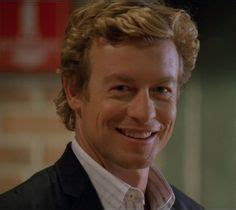 patrick jane couch patrick jane finally gets his couch at the fbi the