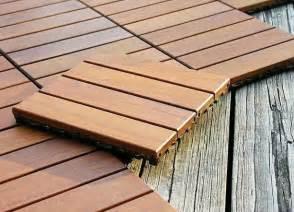 dallas real estate easy deck remodel