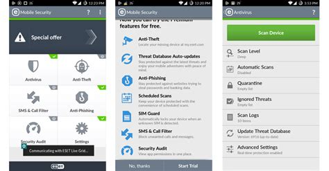 best mobile antivirus how to keep your android phone secure