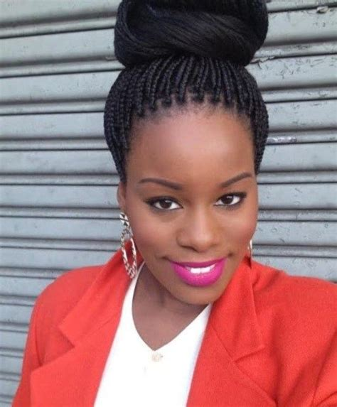 hairstyles 2017 south africa african braiding hairstyles 2018