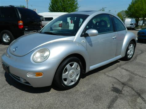 on board diagnostic system 2001 volkswagen new beetle auto manual service manual volkswagen beetle 2001 car for picture of 2001 volkswagen beetle gl exterior