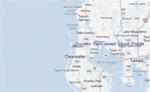 map dunedin florida pin dunedin florida area map on