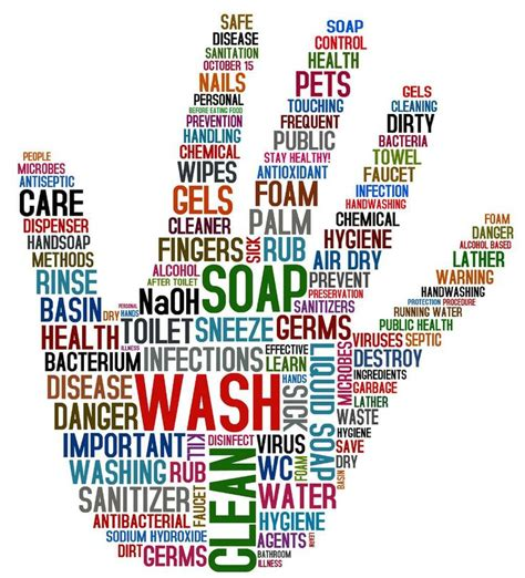Hygiene Of Childhood what s the importance of cleanliness hygiene in
