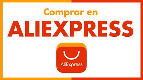 aliexpress en euros 191 qu 233 comprar ayuda celular