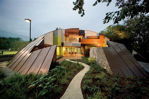 dome house a deconstructed puzzle they call quot home
