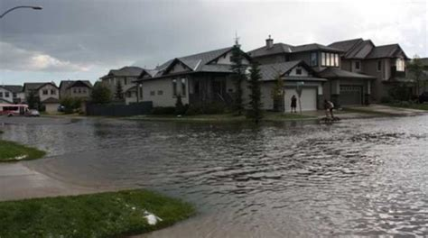 calgary house insurance flood insurance not available in canada square one