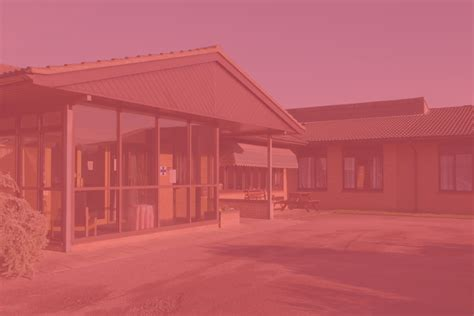 care home design guide uk 100 nursing home design guide uk sun healthcare