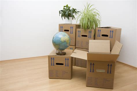 Is Moving To by Things To Consider When Moving To Your New Office