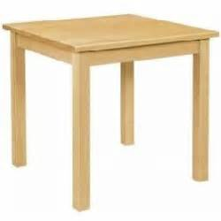 Dining Tables And Chairs Cheap Solid Wood Restaurant Tables Dining Tables For Sale Fast Delivery