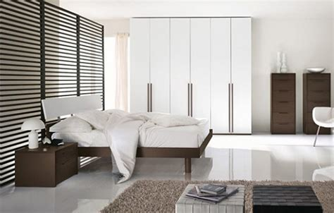 beautiful design of bedroom beautiful bedroom design jpic7 beautiful bedroom design pic 7
