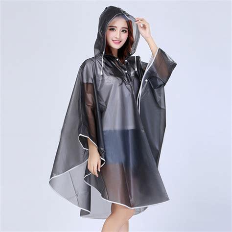cycling rain jacket with hood women raincoat lady waterproof jacket cycling rain coat