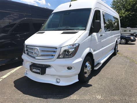 mercedes sprinter for sale mercedes sprinter for sale by owner autos post