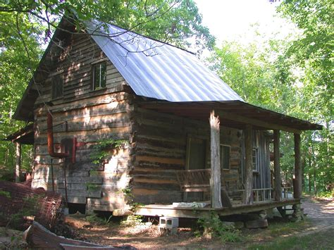 Kitchen Cabine by Cabins On Pinterest Tiny Texas Houses Small Cabins And
