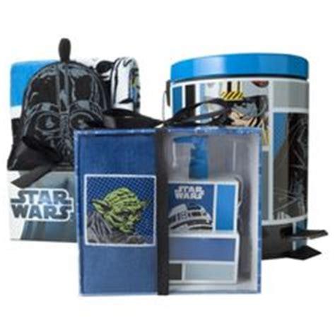1000 Images About Star Wars Bathroom On Pinterest Star Wars Bathroom Accessories
